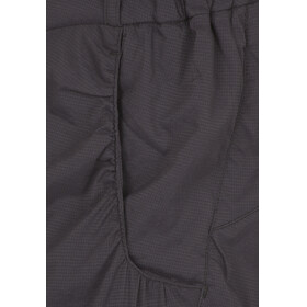 Endura Women's Hummvee Lite Short black